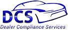 Dealer Compliance Services